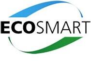 STANLEY Ecosmart logo